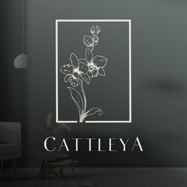 Cattleya Web Tile.png