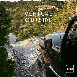 blipic venture outside.jpg
