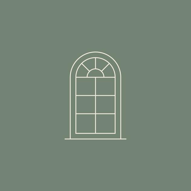 Cattleya Instagram Tile 7.png