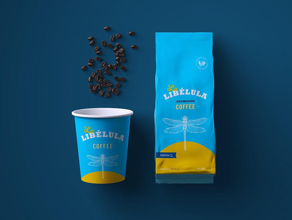 Coffee Bag Mockup.jpg