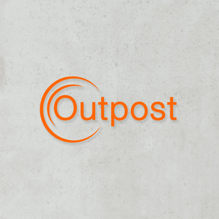 Indeed Outpost Web Tile.png