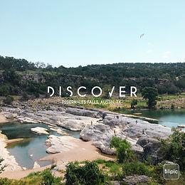 Discover Perdonales falls.jpg