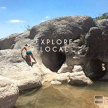 Explore Local.jpg