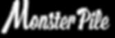 Monster Pile Studio