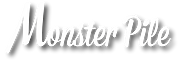 Monster Pile Script Logo-02.png