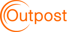 Indeed Outpost Orange Logo@300x.png