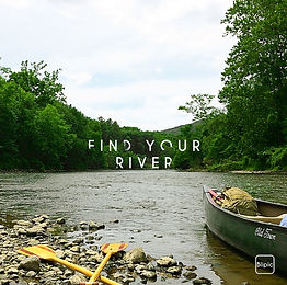 Blipic Find Your River Edit.jpg