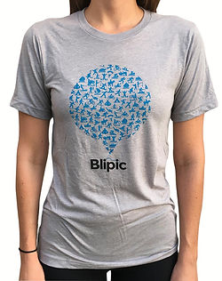 Activity-Blip_-Grey-Front.jpg