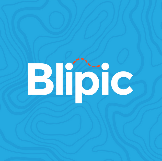 Blipic Web Tile.png