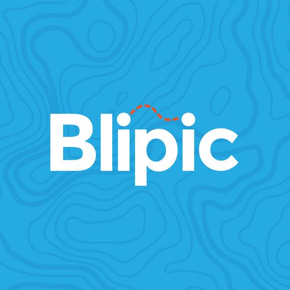 Blipic Web Tile.png