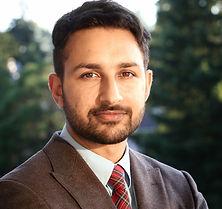 Dr. Aprinderpal