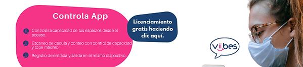 Controla-App_03.png