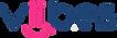 Logo Vibes 3 V200_1x.png