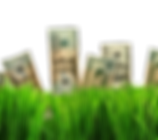 Retirement Planning, Asset Management, Log Term Care, Resources | Spectrum Planning Group | Florida, United States