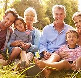 Spectrum Planning Group Retirement Plannin in Boco Raton Florida