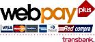boton webpay.png