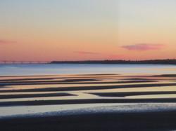 Hampton Beach Sunset 4