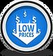image-low-price.png