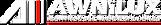 Logo horizontal fondo transpa.png