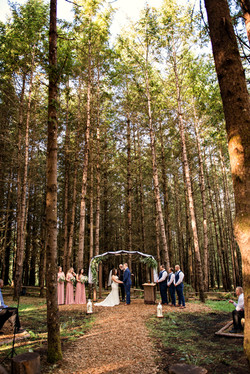 Shackelford Wedding 09 19 20-Shackelford