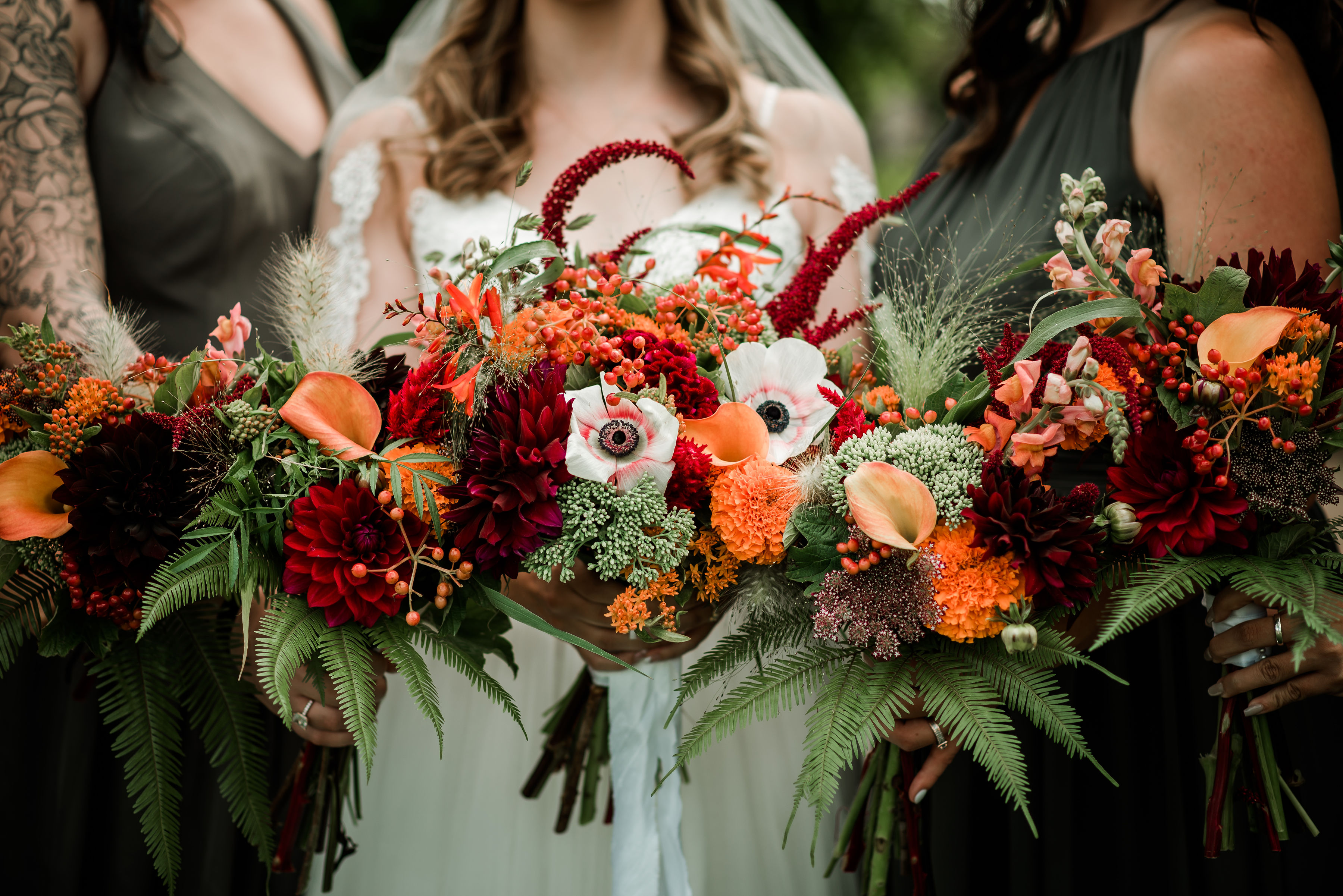DKP-FlowersWedding-153