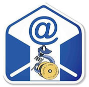 cableracer_email_logo.jpg