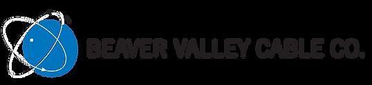 BVC_logo.png
