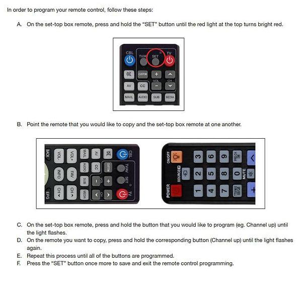 vmx-1_remote_setup.jpg