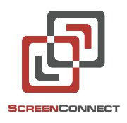 ScreenConnect_logo_medium.jpg
