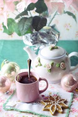 tea-1892019_1920