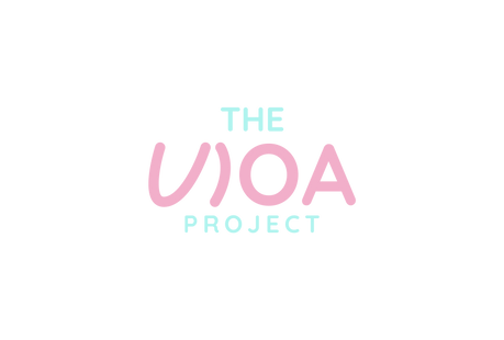 The NOA Project-02.png
