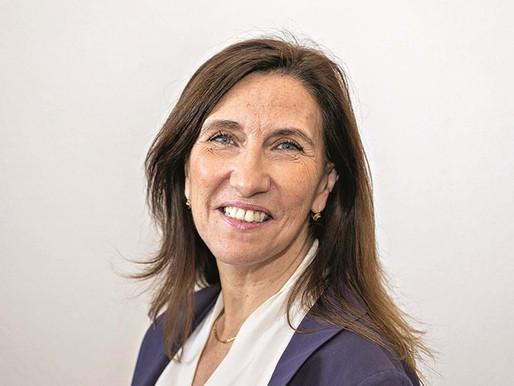 O Consórcio de Investigação Internacional do Burnout Parental: O IIBP