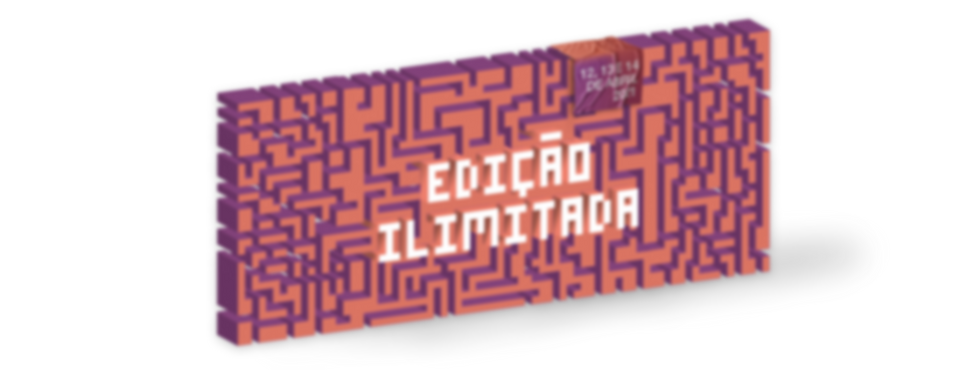 labirinto (1).png