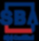 SBA 8(a) BD Program