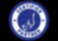 HookSecurityCertifiedPartnerLogo-1024x72