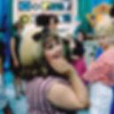 Hairspray-feature-image.jpg