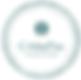 Logo C-Medtec.PNG