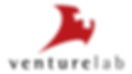 venture lab logo.png