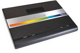 Atari7800_07.png
