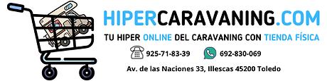 hipercaraganing_tienda.png
