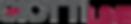 giottiline-logo.png