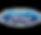 citroen_logo_editado.png
