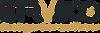 etrvsco_logo_editado2.png