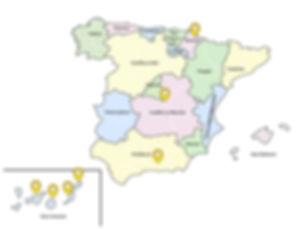 Mapa_RentCamperCanarias.jpg