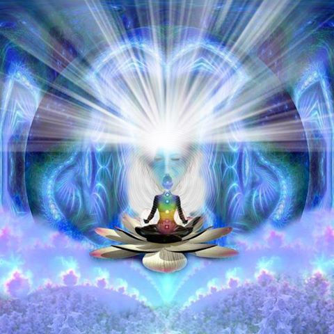 Remote Usui Holy Fire Reiki Recharge