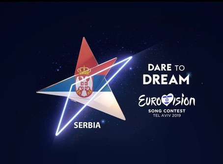 Serbia | Lineup for Beovizija 2019 Revealed