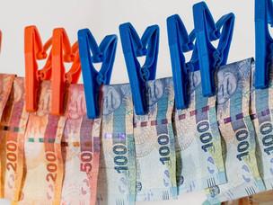 Cancelarán directamente el CSD de factureras y empresas con pérdidas fiscales indebidas