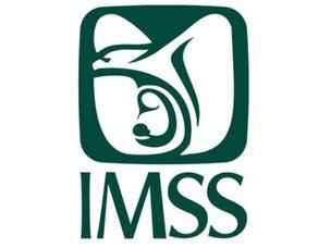 IMSS indicó que abrirán los servicios a todos los mexicanos sin distinción.