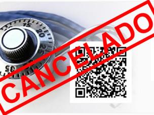 Cancelación del Certificado de Sello Digital: Razones y Acciones.
