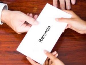 Factores que alejan el talento en la empresa.